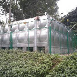 梅州不锈钢水箱-梅州不锈钢水箱厂家