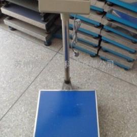 100kg电子秤价格AG官方下载AG官方下载,吴江100kg电子秤