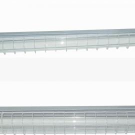 t8 1.2米BPY电子qi动40W单管fang爆荧光灯(外壳)
