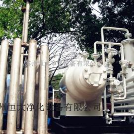 氨分解制氢纯化装置 氨分解设备  氨分解炉 氨分解炉胆