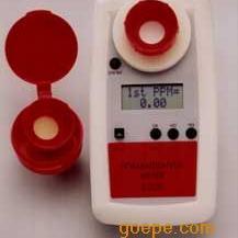 美国ESC甲醛检测仪Z-300甲醛分析仪