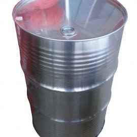 不锈钢桶,不锈钢汽油桶