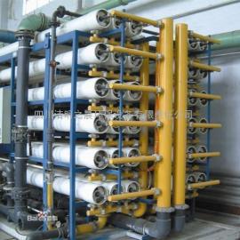 纯净水处理设备;反渗透水处理设备公司
