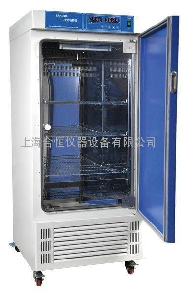 生化恒温培养箱,生化培养箱