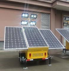 新能源移��羲�MO-850