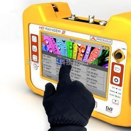 HD RANGER 2欧洲promax有线电视分析仪