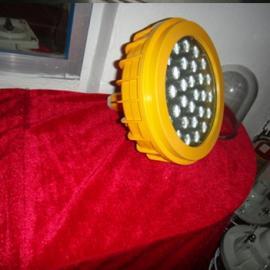 大功率防爆LED投光灯