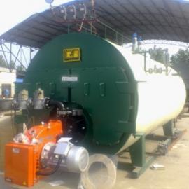 全自动燃气蒸汽锅炉报价/燃气蒸汽锅炉价格