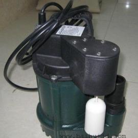 潜水泵 小型潜水泵 家用小型潜水泵 全进口家用小型潜水泵