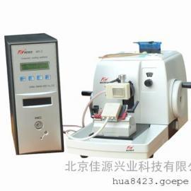 KD-2268-VI半自动冷冻石蜡两用切片机