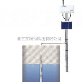 在线水位监测系统