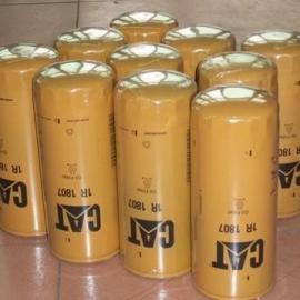 特�r133-5673油水分�x�V芯 卡特挖掘�C �l��C�M柴油粗�V芯