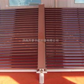 太阳能联箱质量*好的厂家