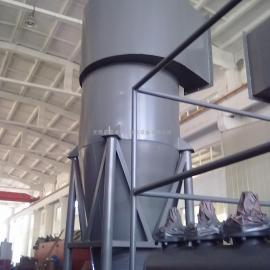 XLK-1500旋风除尘器