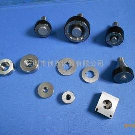 IEC60061-3灯头量规通止规