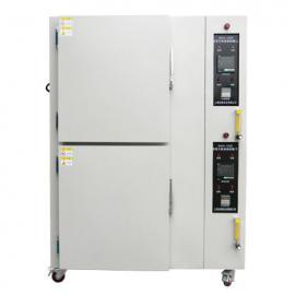 400度双层高温烤箱