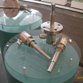 -200℃低温乙烯液位开关 顶级船级社认证