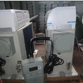 格力3P防爆空调 格力防爆空调*生产商