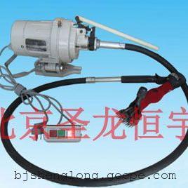 软轴式电动羊毛jianmo刀一体羊毛机厂家zhi销