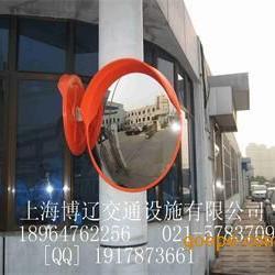 不锈钢反光镜,不锈钢平面镜,反光镜价格,广角镜