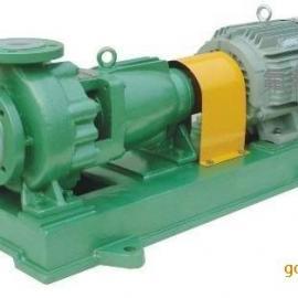 浓硫suan泵-硫suanshusong泵-硫suan提升泵