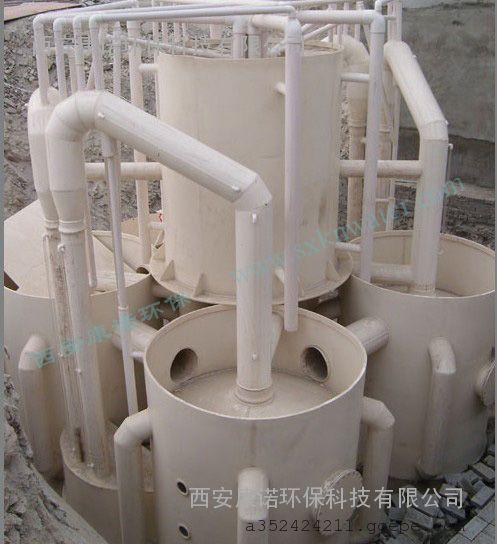 雨水回收过滤器