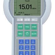 2.069电导率仪,2.069电导率测量仪,霍斯特
