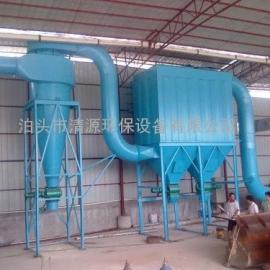1吨锅炉除尘器 2吨锅炉除尘器 daxiaoxing锅炉除尘器