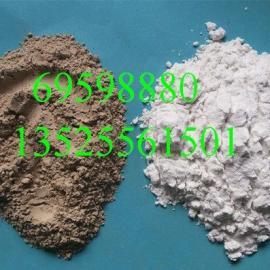 高效硅藻土助滤剂厂家/硅藻土滤剂价格