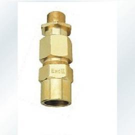 BDM防爆电缆夹紧接头价格~BDM防爆电缆夹紧接头厂家