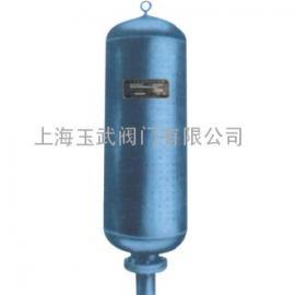 SL(KX-P)排fang消sheng器