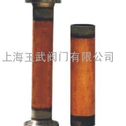氧气阻火器   FPV FP氧气阻火器