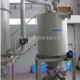 SINOVAC 工业吸尘器 集尘器