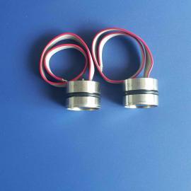 154N-001G-RT传感器