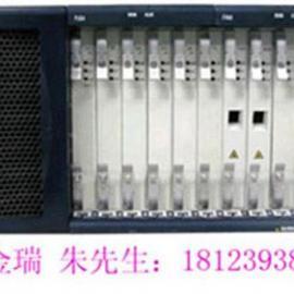 供应中兴ZXMP S325,STM-4光传输设备代理