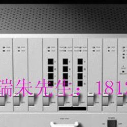 供��中�dZXMP S320,155M STM-1光通信�O����c