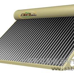 皇明太阳能热水器28管报价