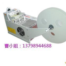 尼龙扎带热断机实用性强|尼龙扎带热剪机噪声小