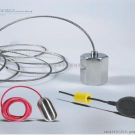 PP电缆浮球液位开关/耐腐蚀浮球液位开关