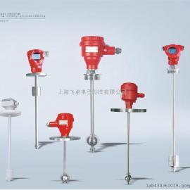 全不锈钢浮球液位计/浮球液位计价格
