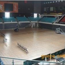 木地板篮球场,室内篮球场,运动木地板,体育木地板价格