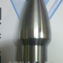 意大利PA500公斤高压旋转喷嘴UR50