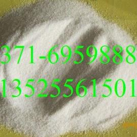 铸造砂用途/铸造砂含量