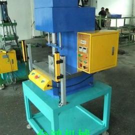 台式油压机,桌上型油压机,油压压力机