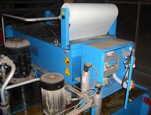 过滤机用过滤纸
