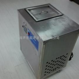 超声波恒温水浴,超声波恒温水浴锅,恒温水浴生产厂家实验室用