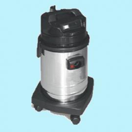 工业吸尘设备-工厂用吸尘器-进口吸尘器-威卓环境