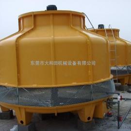 瑞朗冷却水塔,冷却管路系统,冷却塔系统