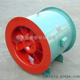 SWF高效低噪声混流风机AG官方下载,钢制SWF高效低噪声混流风机
