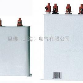 无功补偿lv波电容器 di压并联电容器